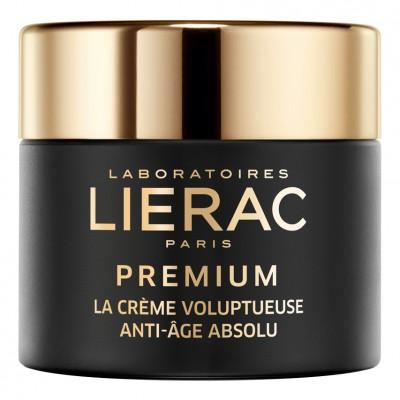 Premium La Creme Voluptueuse