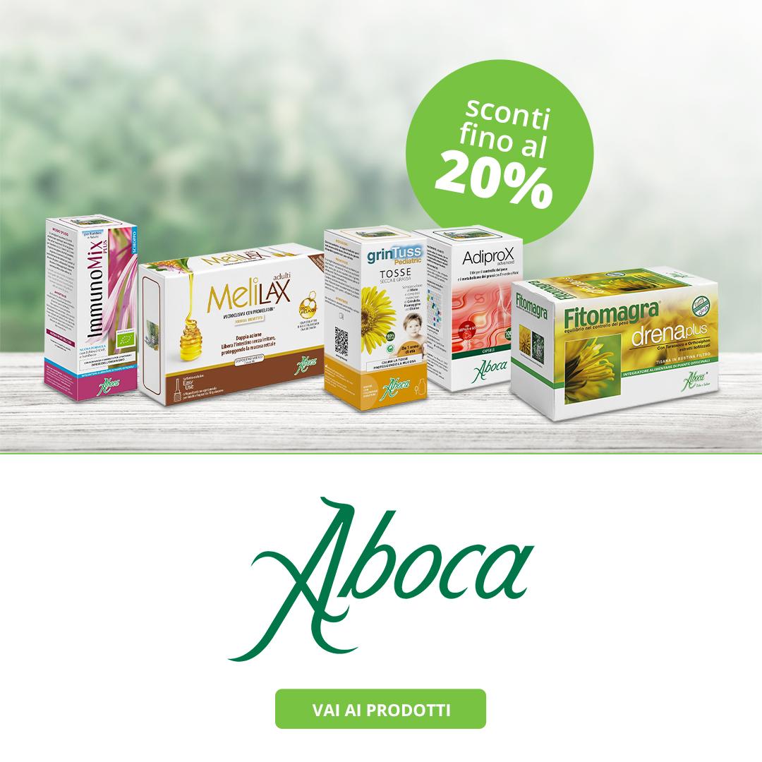 aboca_mobile