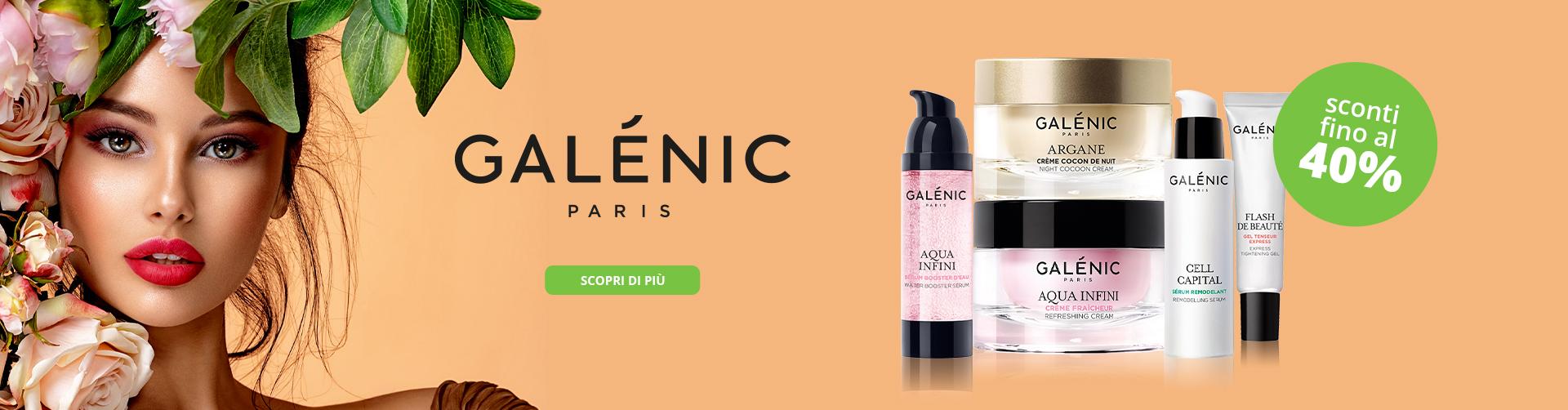 galenic_desk