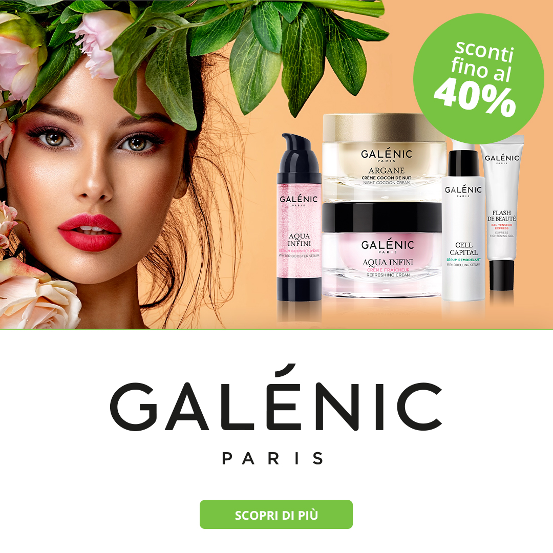 galenic_mobile